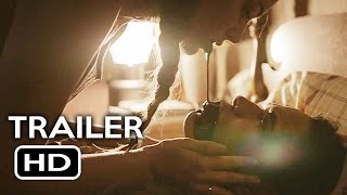 Download It Comes at Night Official Trailer #1 (2017) Joel Edgerton Horror Movie HD Video