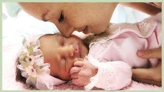 Download 🏩 BRINGING BABY JULIET HOME! 🏩 Video