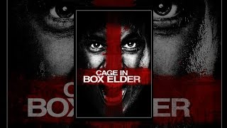 Download Cage in Box Elder Video