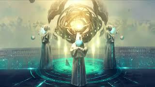 Download Ivan Torrent - Moonriser (Immortalys - Powerful Epic Music) Video