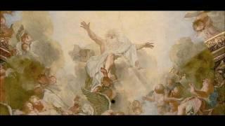 Download Te Deum - Manuel Faria (Ançã-ble) Video