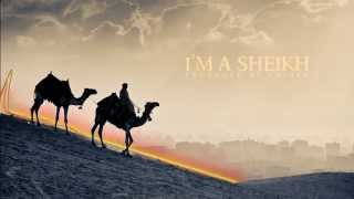 Download I'm a sheikh | Arabic | Ethnic | Trap beat | Instrumental Video