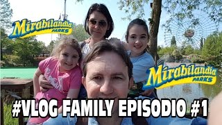 Download Mirabilandia: #VLOG Family Episodio #1 #Mirabilandia #Park by Marghe Giulia Kawaii Video