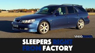 Download 8 Sleepers Right From Factory | Ep. 2 Video
