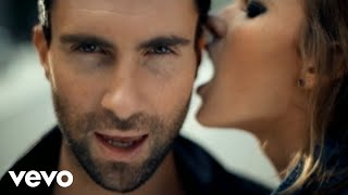 Download Maroon 5 - Misery Video