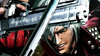 Download Marvel vs Capcom 3 - Cutscenes With Voice Acting: Episode 1 Video