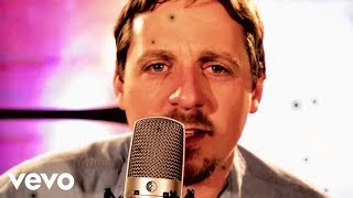 Download Sturgill Simpson - Turtles All The Way Down Video