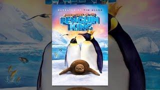 Download Adventures of the Penguin King Video