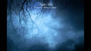 Download Relaxing Music - Night Mist Video