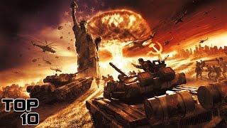 Download Top 10 Ways To Survive WW3 Video