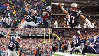 Download NFL Players Signature Celebration | NFL Video