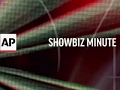 Download ShowBiz Minute: Madonna, Blige, US Box Office Video