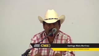 Download Debate - Doctor Arroyo, Nuevo León Video