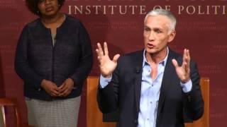 Download America 2050: The Future of News & Latinos | Institute of Politics Video