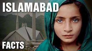 Download Surprising Facts About Islamabad Video
