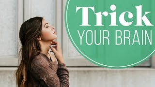 Download 5 Psychological Tricks To Help You Be Good With Money Video
