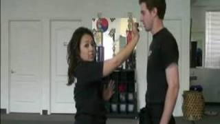 Download Advanced Self Defense Moves for Women : Using Keys as Weapons for Women's Self Defense Video