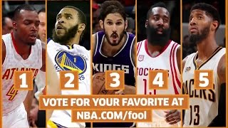 Download Shaqtin' A Fool Video
