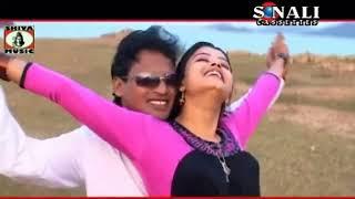 Download Khortha Song Jharkhand 2015 - Tor Pyar Mei - Khortha Video Album - Manjodari Video