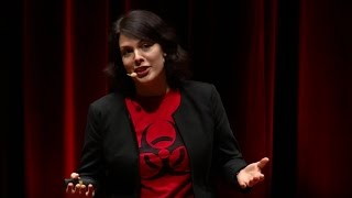 Download On va tous mourir, mais pas trop, mais un peu quand-même… | Pauline MAISONNASSE | TEDxSaclay Video