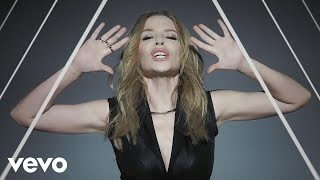 Download Giorgio Moroder - Right Here, Right Now ft. Kylie Minogue Video