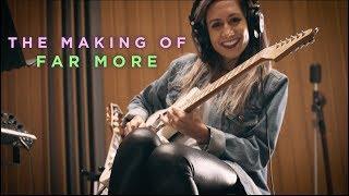 Download Lari Basilio - The Making of ″Far More″ [Legendado Português] Video
