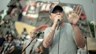 Download All-in Surprise Concert - Parokya ni Edgar Video