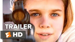 Download The Osiris Child Trailer #1 (2017) | Movieclips Indie Video