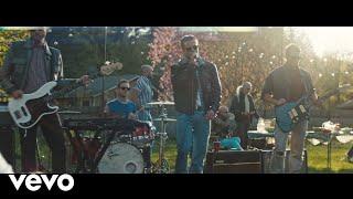 Download OneRepublic - Rescue Me (Performance Video) Video