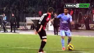 Download TrickShow Volume 16 / Football Skills Video