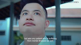 Download Generation Grit: Growing up with a mentally ill parent Video