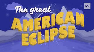 Download The 'Great American Eclipse': What to Expect on Aug. 21 Video