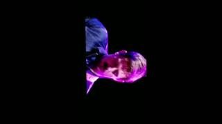 Download Sturgill Simpson - Sold out Red Rocks Amphitheatre - ″Ripping″ it up in 46° weather Video