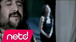 Download Mustafa Özarslan - Sen Giderken Video