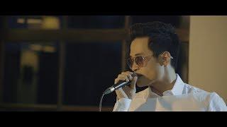 Download 🎧🎼[SEE SING SHARE 2 - Tập 8] Trái Tim Em Cũng Biết Đau    Hà Anh Tuấn Video
