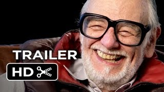 Download Birth Of The Living Dead Official Trailer 1 (2013) - Documentary HD Video