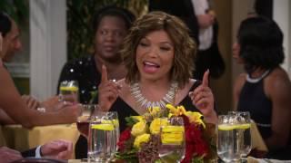 Download Dr. Ken's Banquet Snub Video