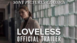 Download LOVELESS | Official US Trailer HD (2017) Video