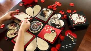 Download ALTIN KALP (Patlayan Kutu) - Whatsapp 0 553 724 56 54 Video