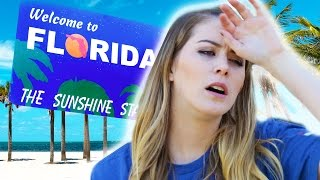 Download Signs You Grew Up In Florida Video