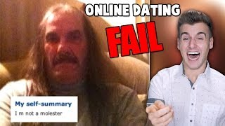 Download Online Dating Fails! Video