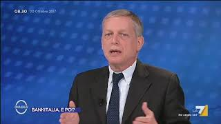 Download Bankitalia, Cuperlo (PD): Dall'onda dell'antipolitica si può essere travolti, rischio per il PD Video