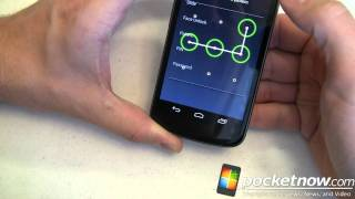 Download Android 4.0 Ice Cream Sandwich Highlights | Pocketnow Video