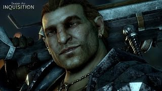 Download Dragon Age: Inquisition - Getting the Most Out of Varric's Crossbow Video