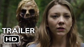 Download The Forest Official Trailer #1 (2016) Natalie Dormer Horror Movie HD Video