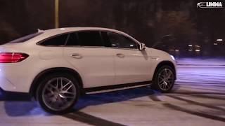 Download Limma Mafia Top Cars Video