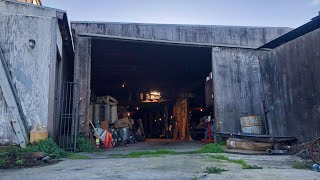 Download Massive Barn Find Liquidation Will Blow Your Mind! Video