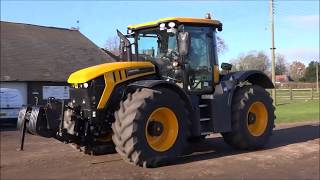 Download My NEW TRACTOR!! Video