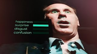 Download Can technology detect your emotions? - BBC Click Video