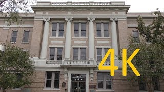 Download A 4K Video Tour of Texas A&M University Video